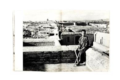 1954_Maroc_terre_et_ciel_forweb006