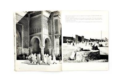 1954_Maroc_terre_et_ciel_forweb007