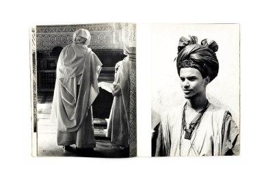 1954_Maroc_terre_et_ciel_forweb008