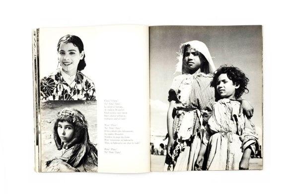 1954_Maroc_terre_et_ciel_forweb010