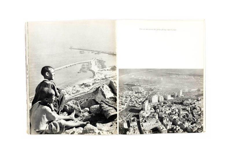 1954_Maroc_terre_et_ciel_forweb012