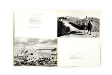 1954_Maroc_terre_et_ciel_forweb013
