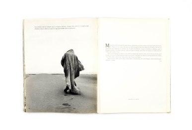 1954_Maroc_terre_et_ciel_forweb014