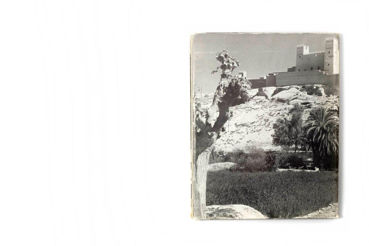 1954_Maroc_terre_et_ciel_forweb015