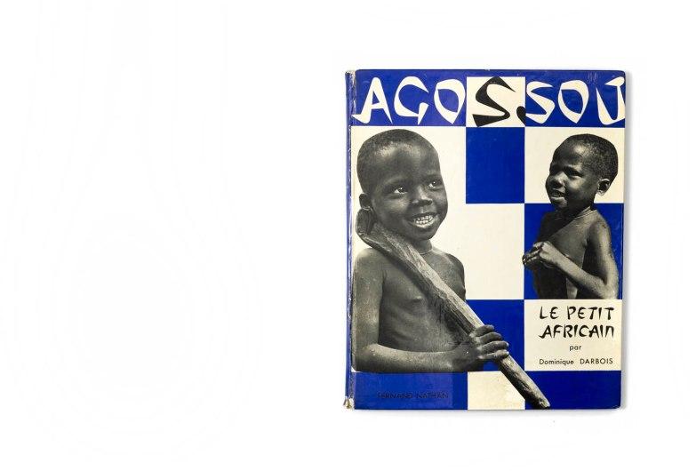 1955_Agossou_forweb001