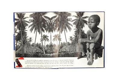 1955_Agossou_forweb002