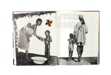 1955_Agossou_forweb003
