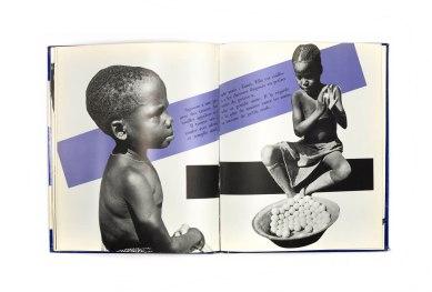 1955_Agossou_forweb006