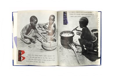 1955_Agossou_forweb007