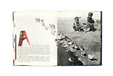 1955_Agossou_forweb013