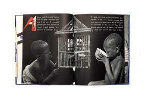1955_Agossou_forweb015