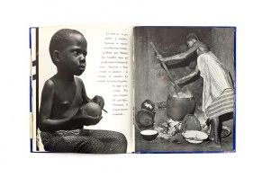 1955_Agossou_forweb016