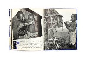 1955_Agossou_forweb017