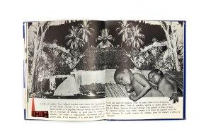 1955_Agossou_forweb018