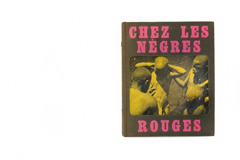 1955_Chez_les_negres_rouges_forweb001