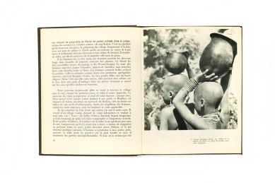 1955_Chez_les_negres_rouges_forweb005