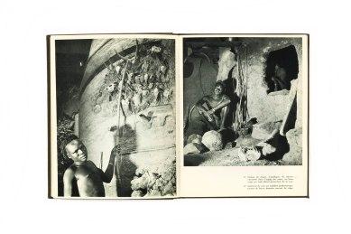 1955_Chez_les_negres_rouges_forweb007