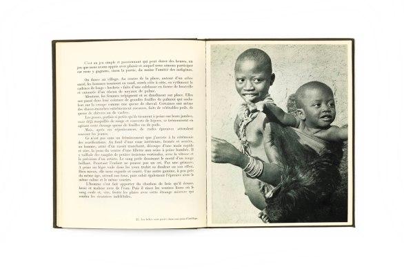 1955_Chez_les_negres_rouges_forweb010