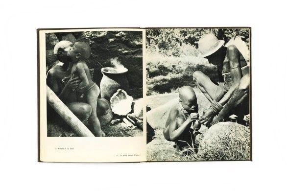 1955_Chez_les_negres_rouges_forweb011