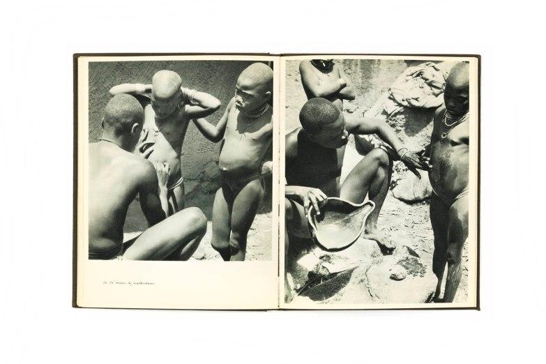 1955_Chez_les_negres_rouges_forweb012