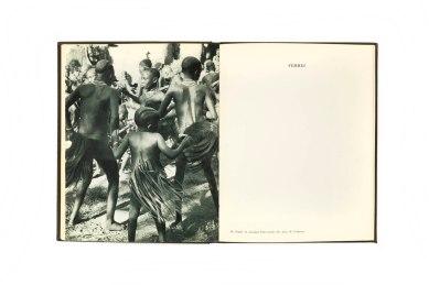 1955_Chez_les_negres_rouges_forweb013