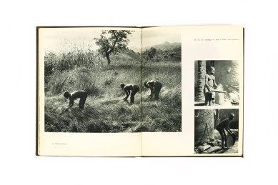 1955_Chez_les_negres_rouges_forweb016