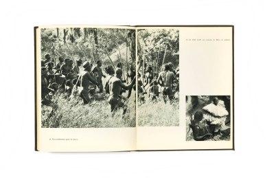 1955_Chez_les_negres_rouges_forweb019