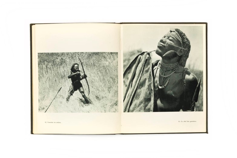 1955_Chez_les_negres_rouges_forweb020