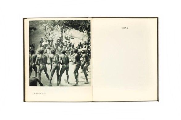 1955_Chez_les_negres_rouges_forweb022