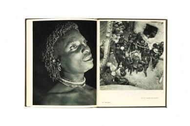 1955_Chez_les_negres_rouges_forweb024