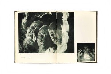 1955_Chez_les_negres_rouges_forweb025