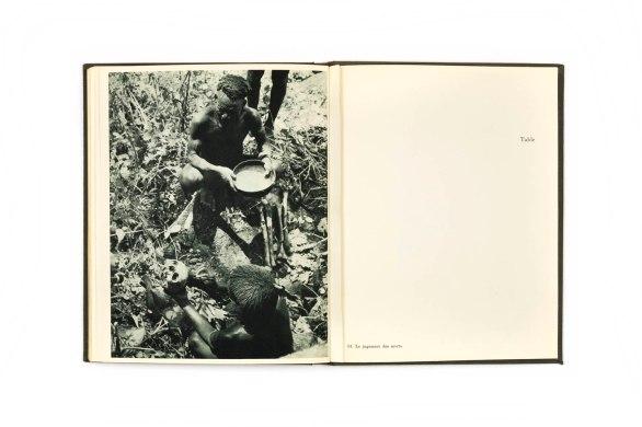1955_Chez_les_negres_rouges_forweb027