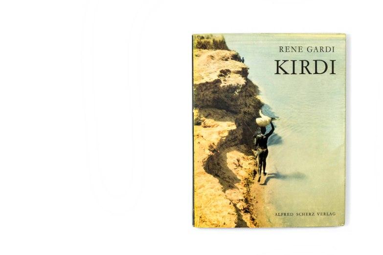 1955_Kirdi_forweb001