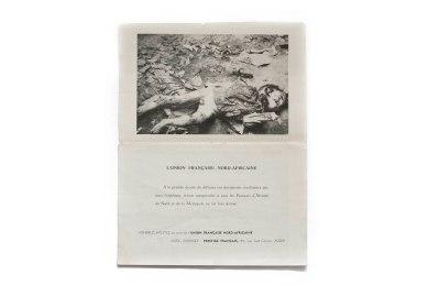 1955_Le_Martyre_de_l'Algerie_Francaise_forweb002