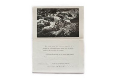 1955_Le_Martyre_de_l'Algerie_Francaise_forweb003