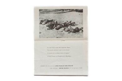 1955_Le_Martyre_de_l'Algerie_Francaise_forweb005