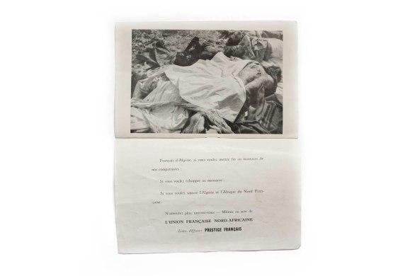 1955_Le_Martyre_de_l'Algerie_Francaise_forweb007