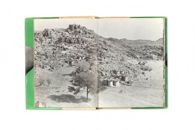 1955_Le_Village_des_Noubas_forweb004