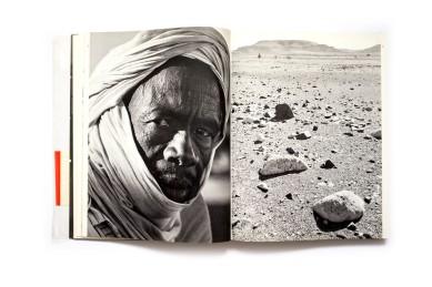 1956_Afrique_De_la_mediterranee_003
