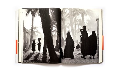 1956_Afrique_De_la_mediterranee_007