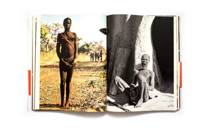 1956_Afrique_De_la_mediterranee_008