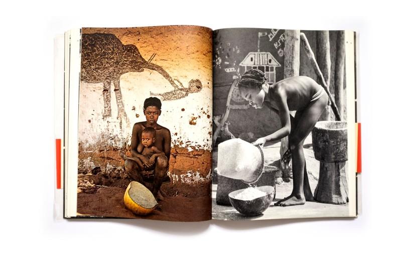 1956_Afrique_De_la_mediterranee_009