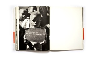 1956_Afrique_De_la_mediterranee_012