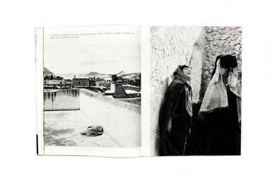 1956_Algerie_forweb003