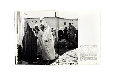 1956_Algerie_forweb006