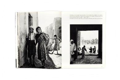 1956_Algerie_forweb007