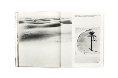 1956_Algerie_forweb008