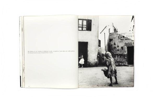 1956_Algerie_forweb010