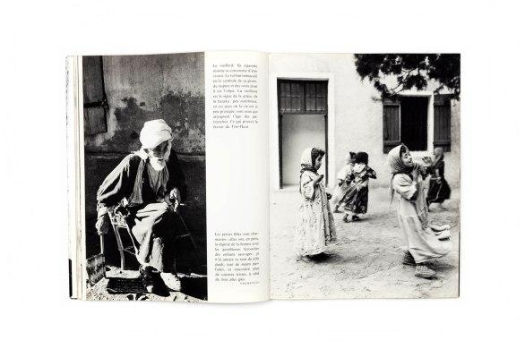 1956_Algerie_forweb011