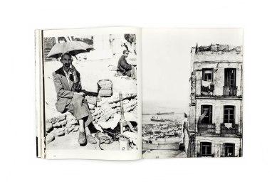 1956_Algerie_forweb013